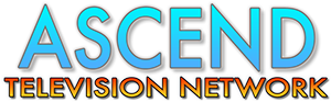 Ascend Television Network